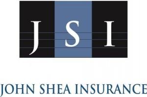 John Shea Insurance Logo