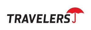 travelers_web