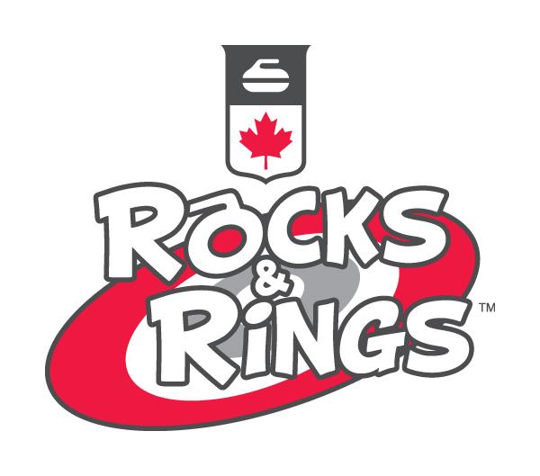 CC_Rocks-&-Rings_Vert_EN_RSP