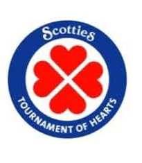 Scotties logo