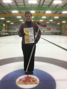 Twila Curling Week_web