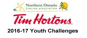 Youth Challenges16-17_feature snip