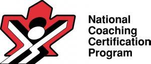 nccp-logo